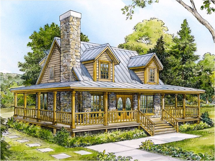 Small Mountain Home Plans Mountain House Plans Small Mountain Home Plan Design