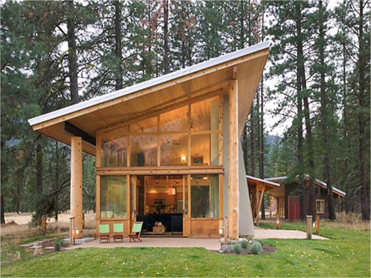 bd8d3d4c6f0eb291 small cabins tiny houses small cabin house design exterior ideas