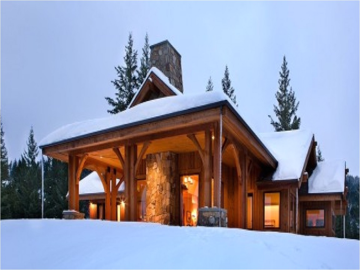 69d2cb0b1d481817 small rustic mountain home plans small mountain home 1