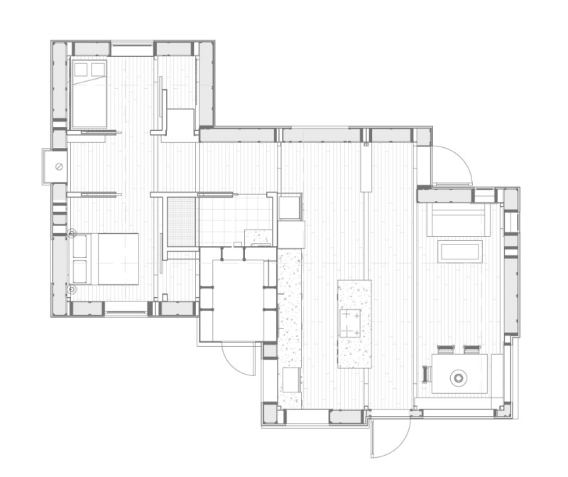 lovely off grid home plans 13 off grid tiny house floor plans