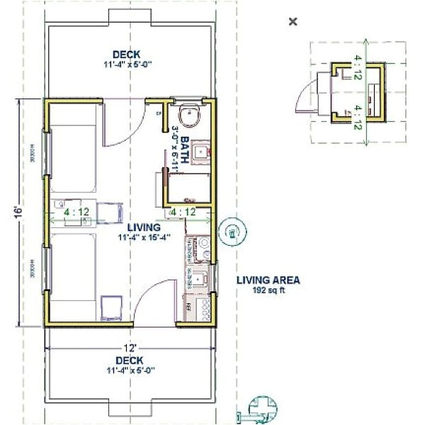 nice off grid home plans 12 off the grid cabin tiny house plans