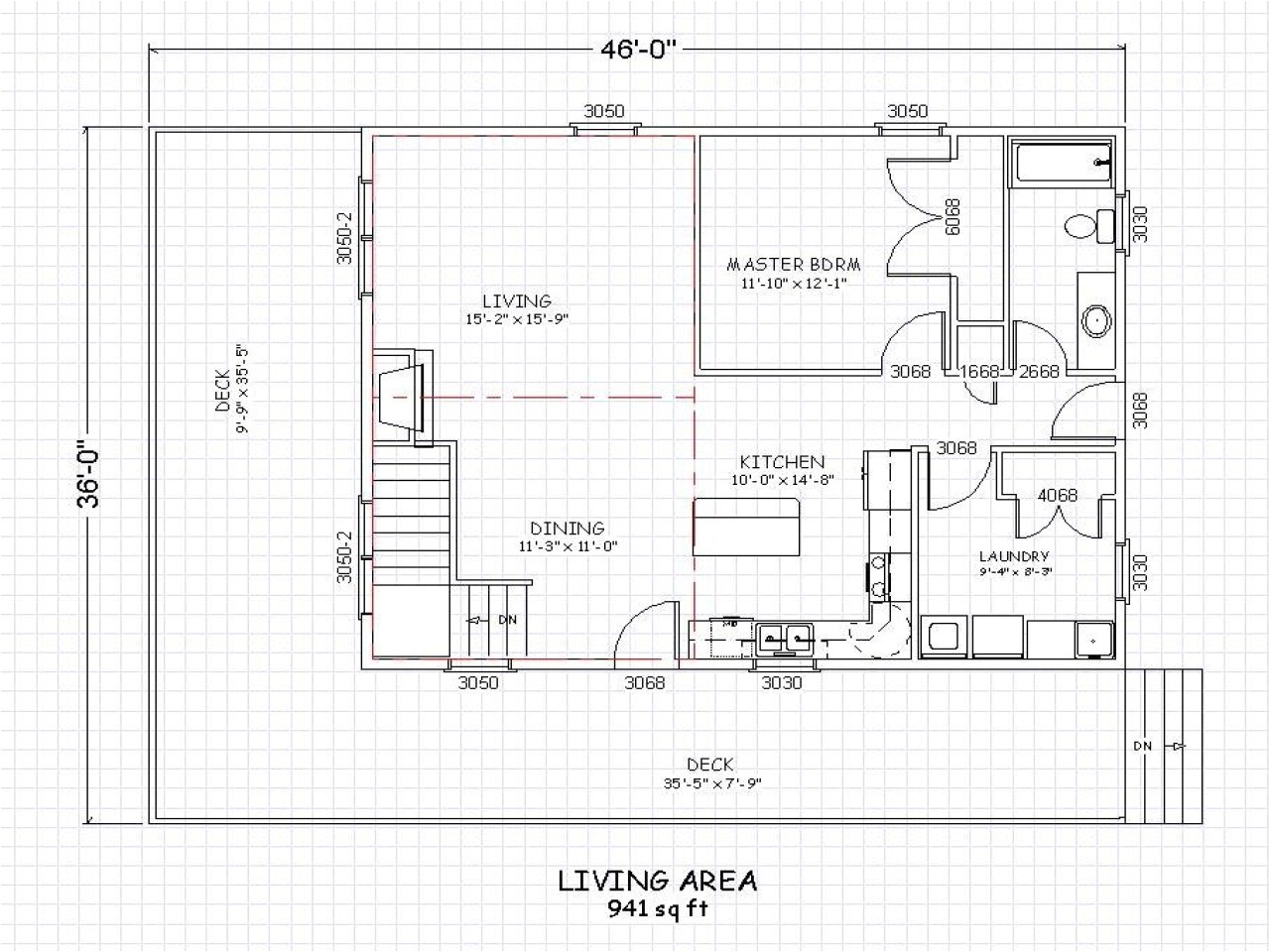 201d4b4ac1c842f4 small cabin house floor plans small off grid cabin interior