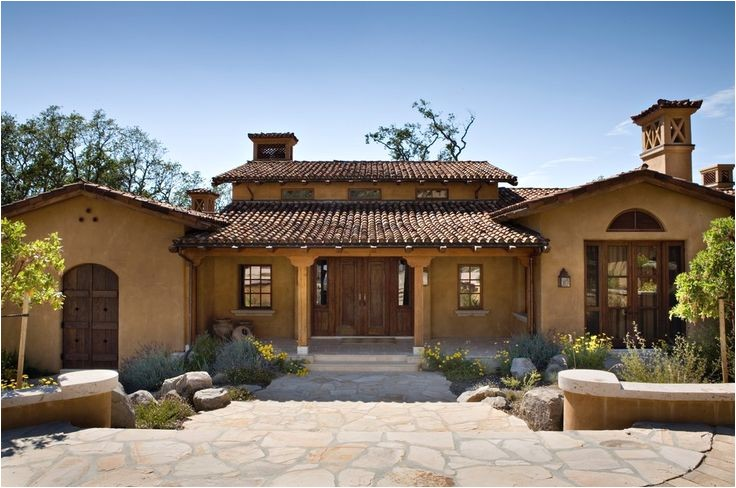 small spanish style homes google search home design ideas 2