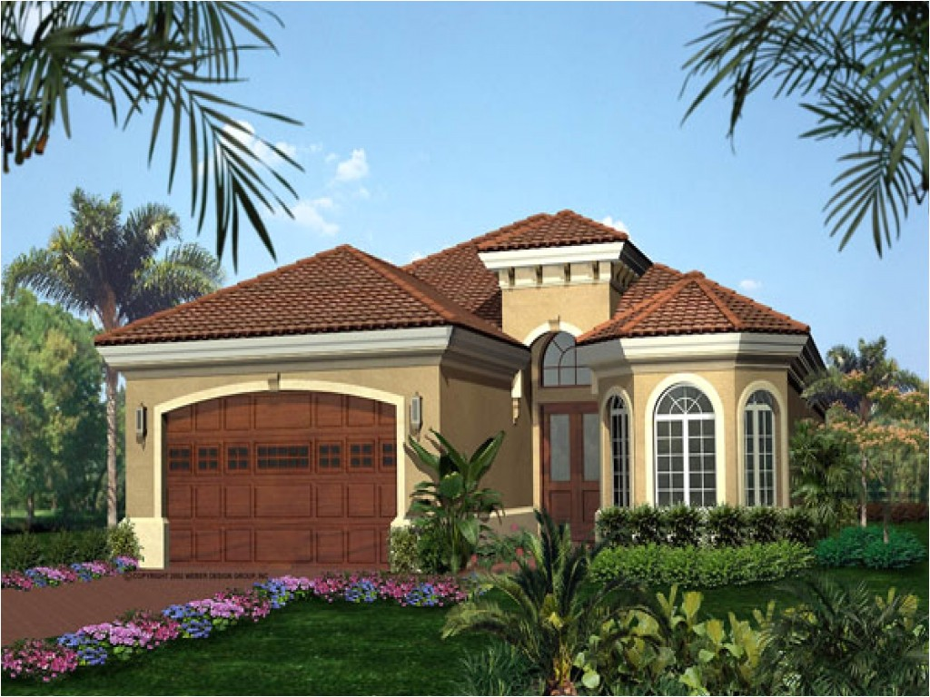 04910ab330137f84 small spanish style house plans small spanish style floor plan