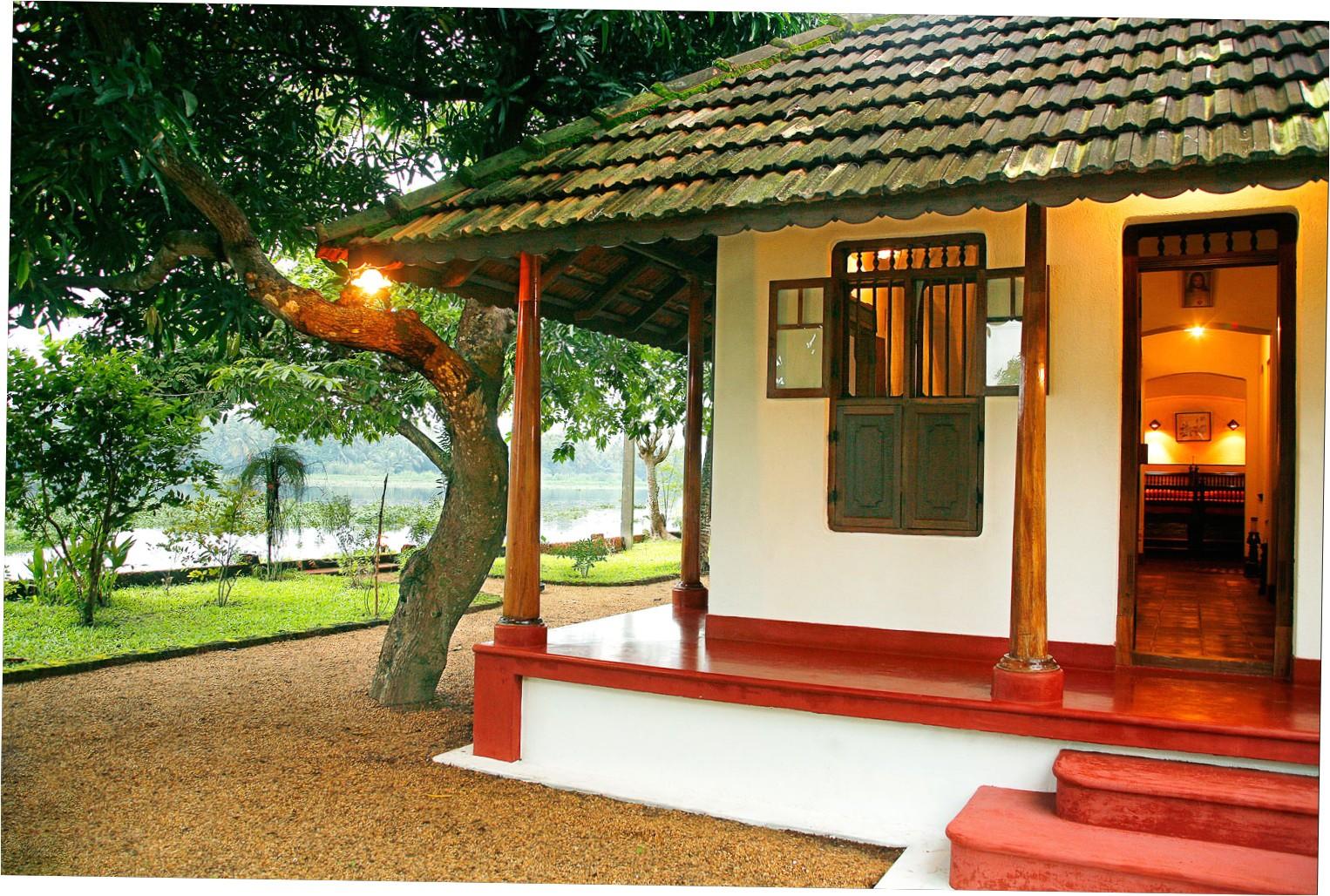 25 indian farmhouse designs best plan