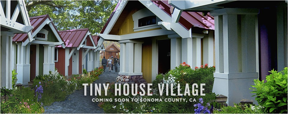 living large in small spaces the grandest tiny homes of sonoma county