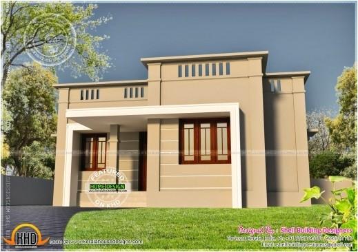 wonderful impressive kerala small home design fresh on dining table set 3d 3d village home designing pics