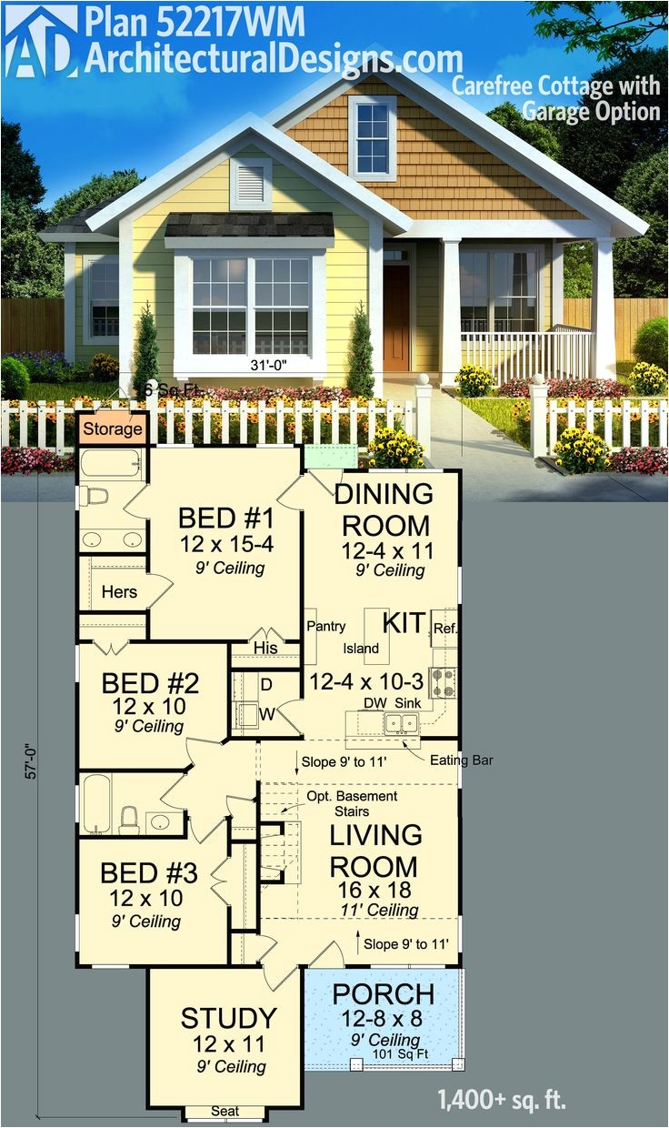 delightful smaller smarter home plans 14 smarthouse amenities map