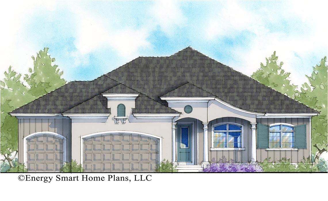 turling house plan
