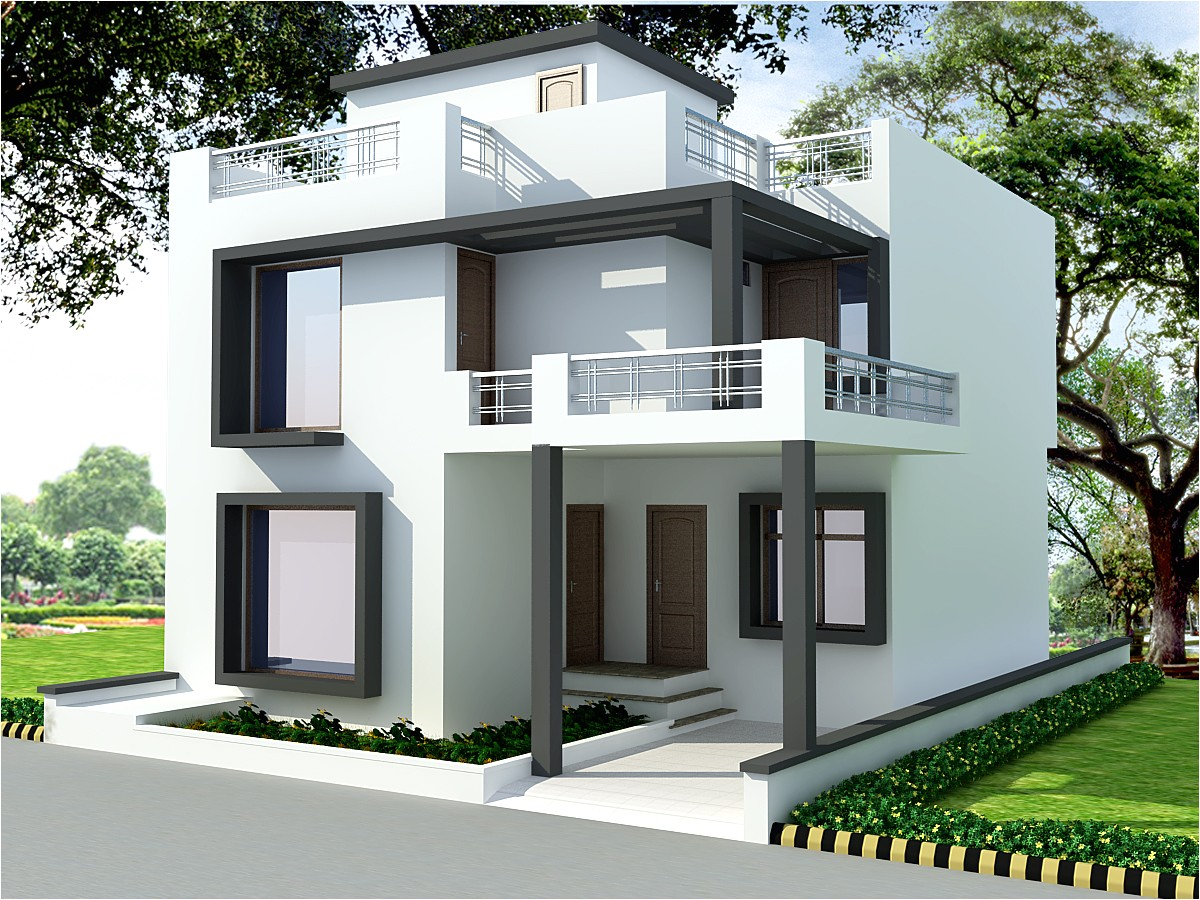 South Indian House Plans Home South Indian House Front Elevation