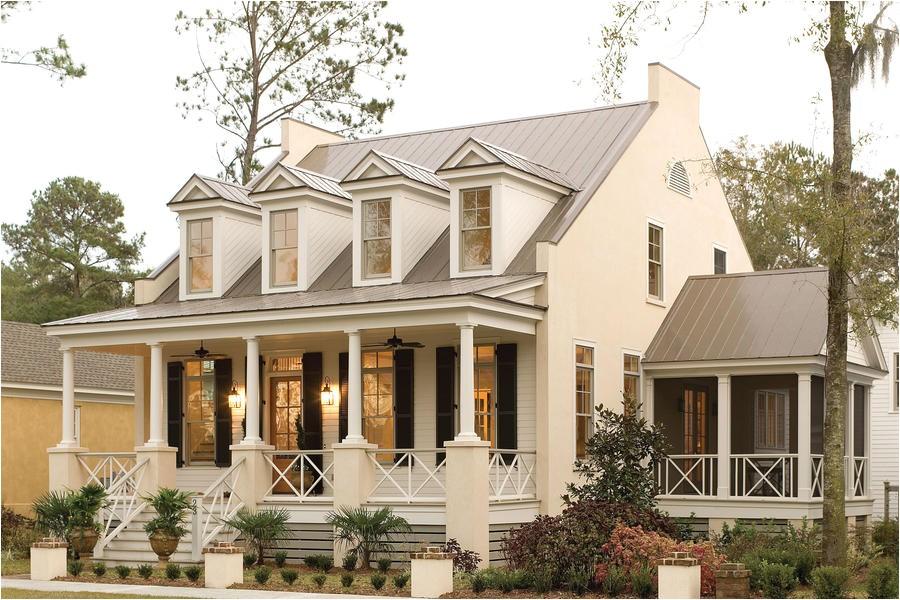 eastover cottage porch