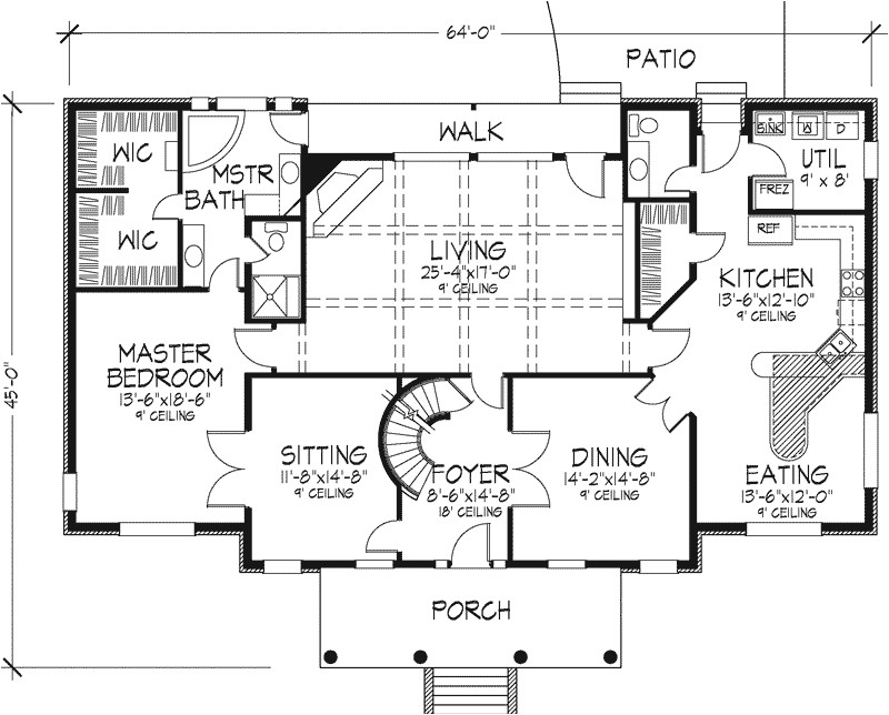 southern homes floor plans fresh southern homes floor plans modern 6 house plans home designs and