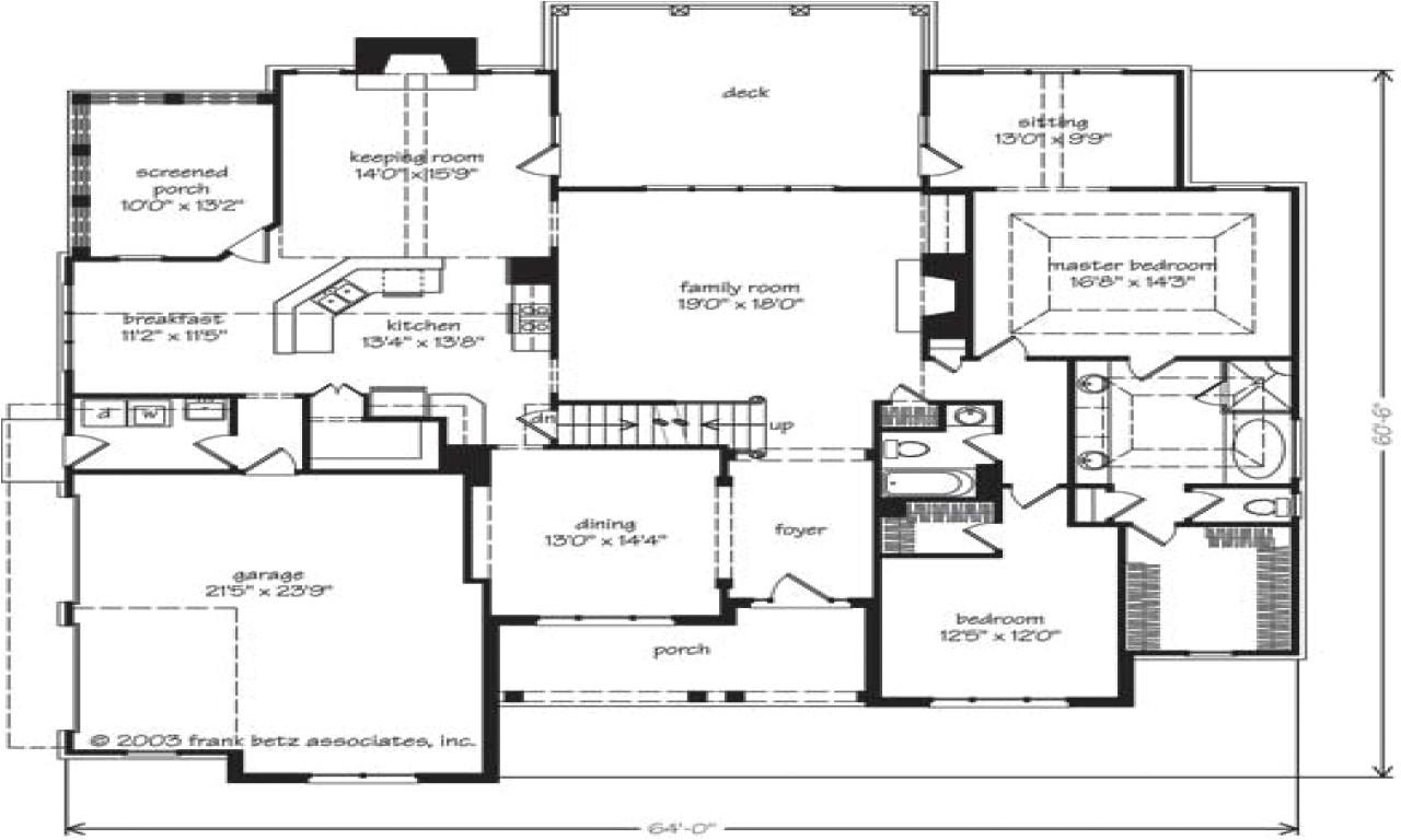 76182267ea6175ba southern living house plans home one story house plans southern living