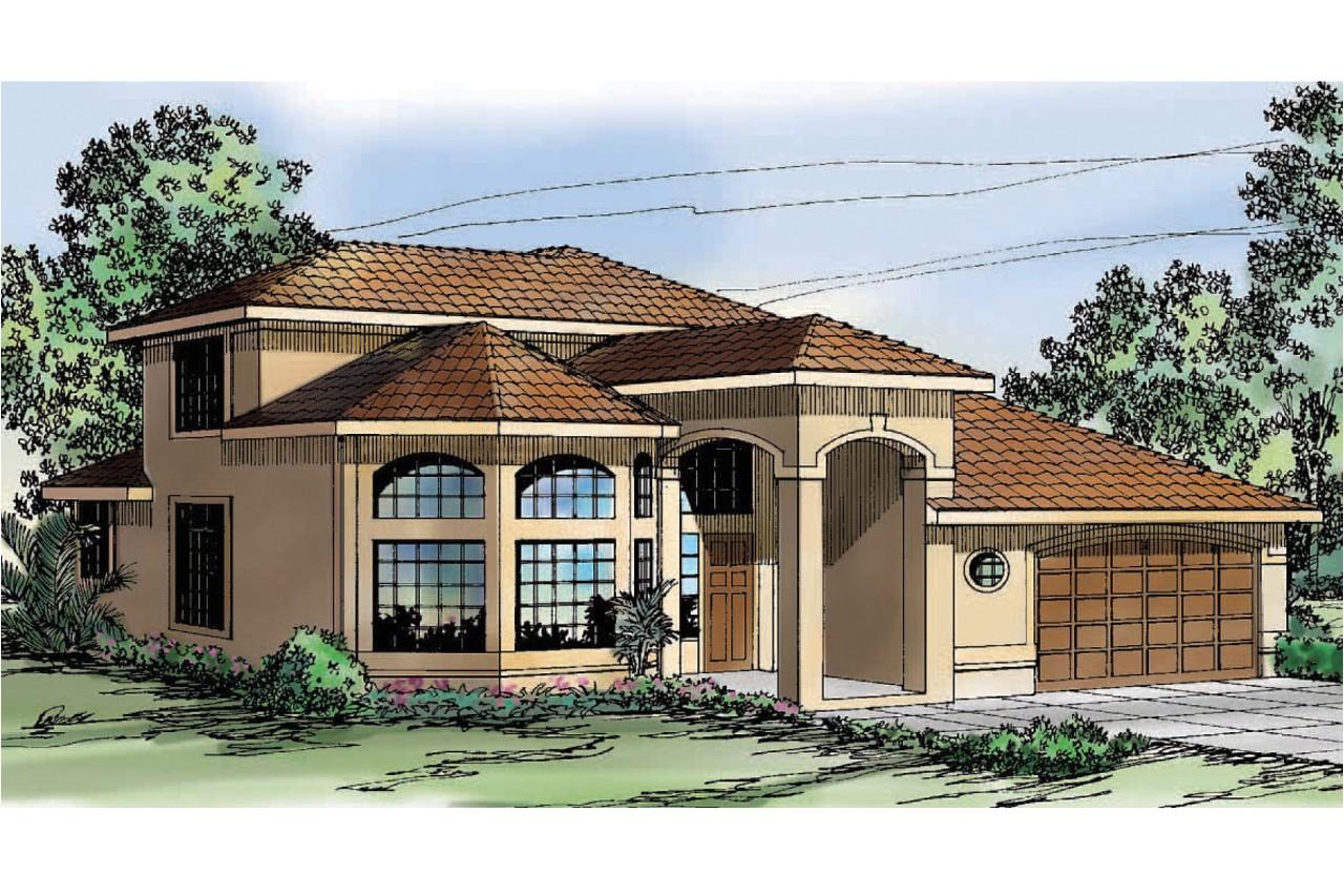 21 decorative southwest home design