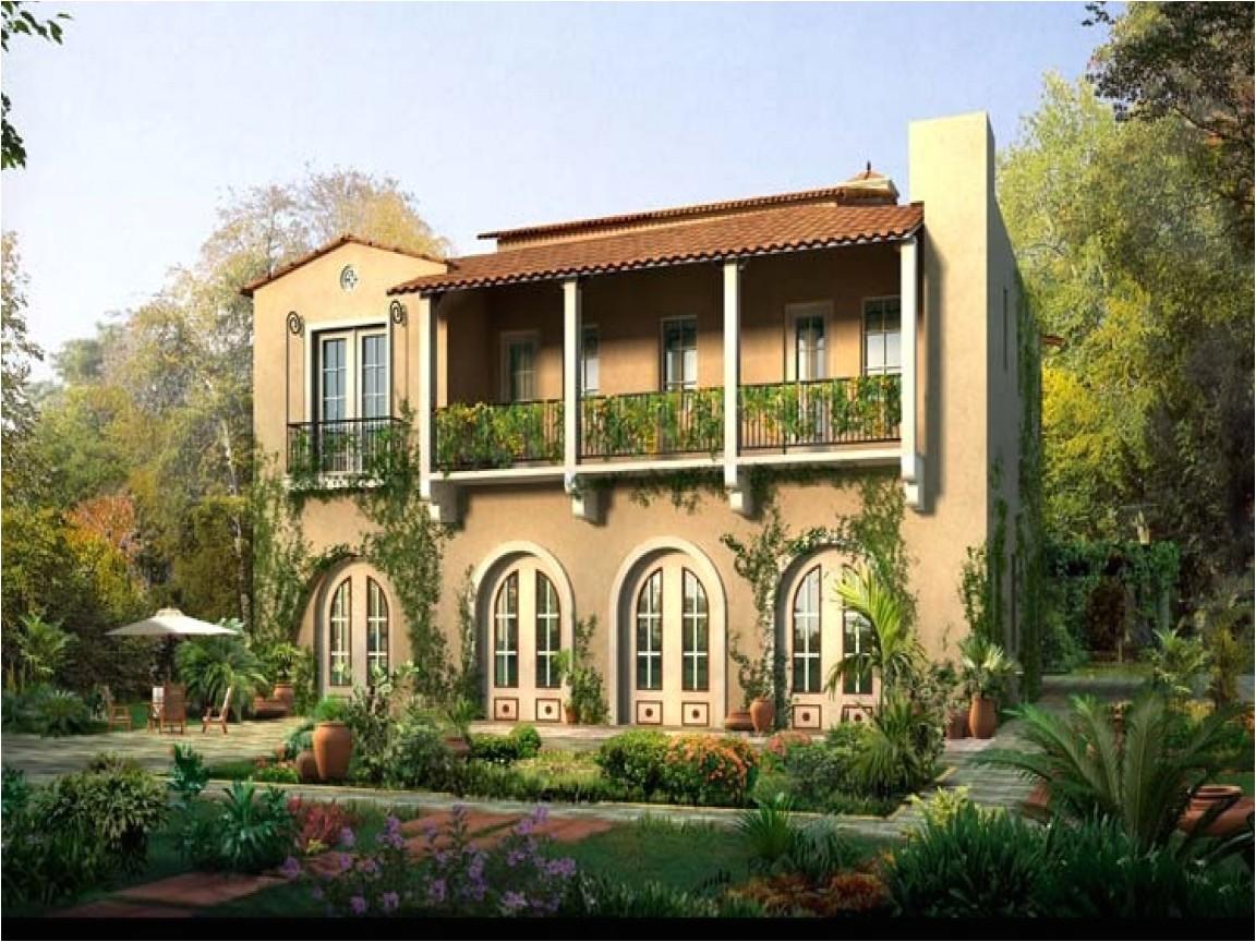 792b6aaf1552da9b spanish style homes with courtyards spanish villa style homes