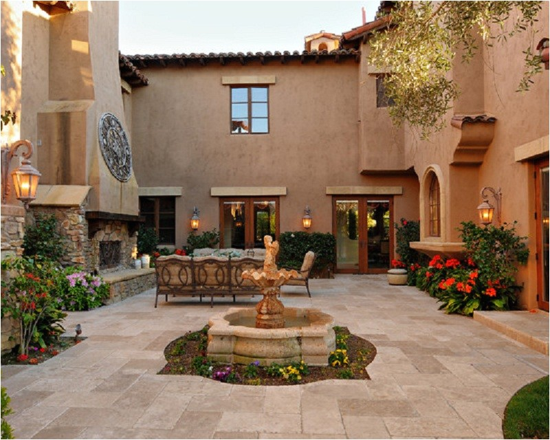 Spanish Home Plans with Courtyards Spanish Style House Plans ... on italian style house plans, spanish house courtyard with central, inner courtyard home plans, pool courtyard home plans, spanish courtyard designs, victorian style courtyard home plans, spanish courtyard gardens, spanish mission style home plans, spanish mediterranean style homes, hacienda style home floor plans, central courtyard house plans, italian courtyard home plans, courtyard style house plans,