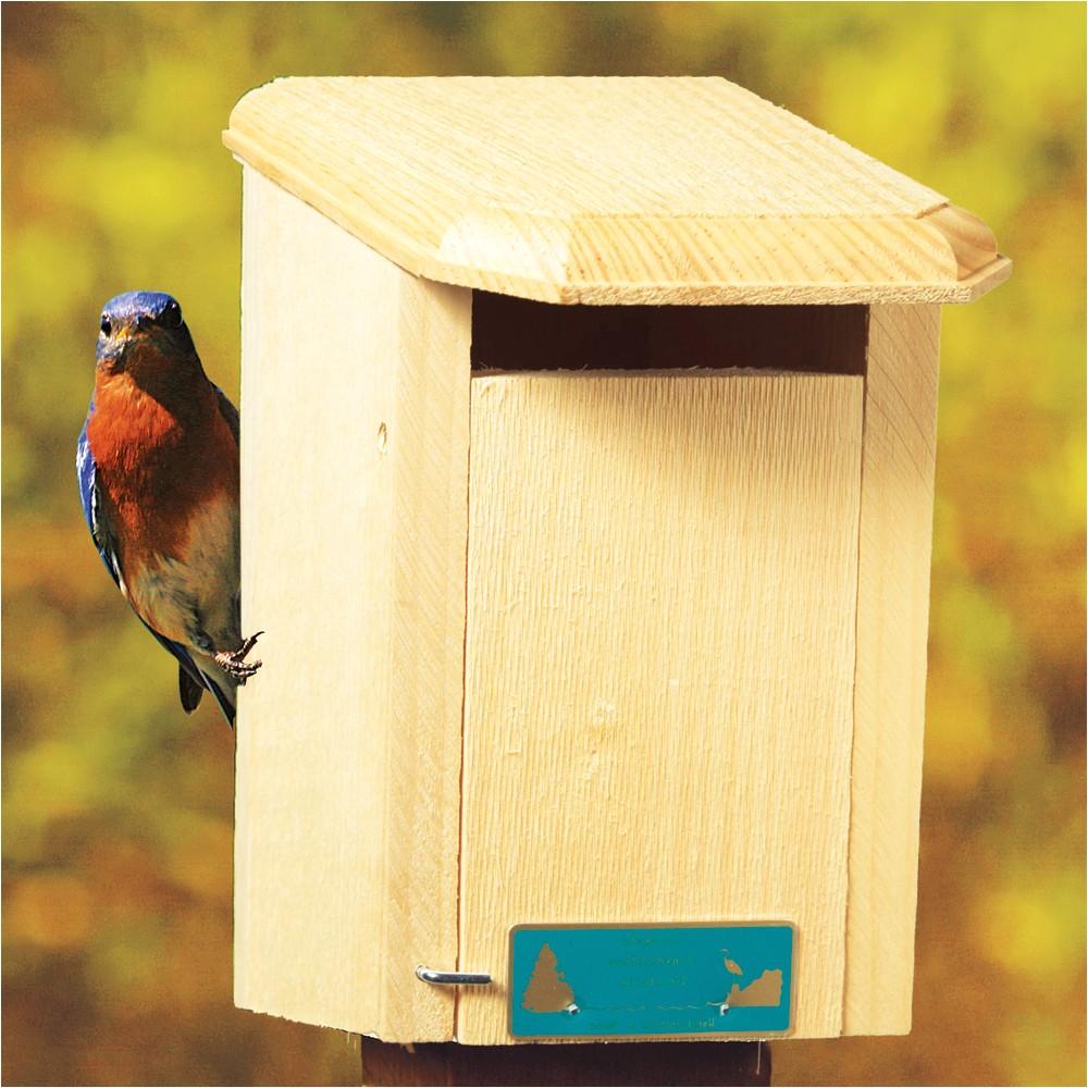 gs 74200 43675p birdhouse jpg