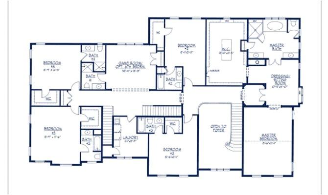 15 beautiful sims 3 mansion blueprints