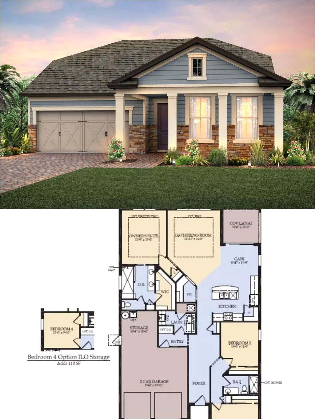 starter mansion home plans beautiful small luxury homes starter house plans gallery with