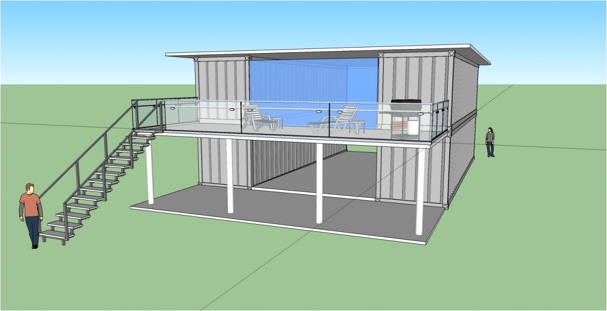 steel container home plans awesome ecocargo container house plans for sale
