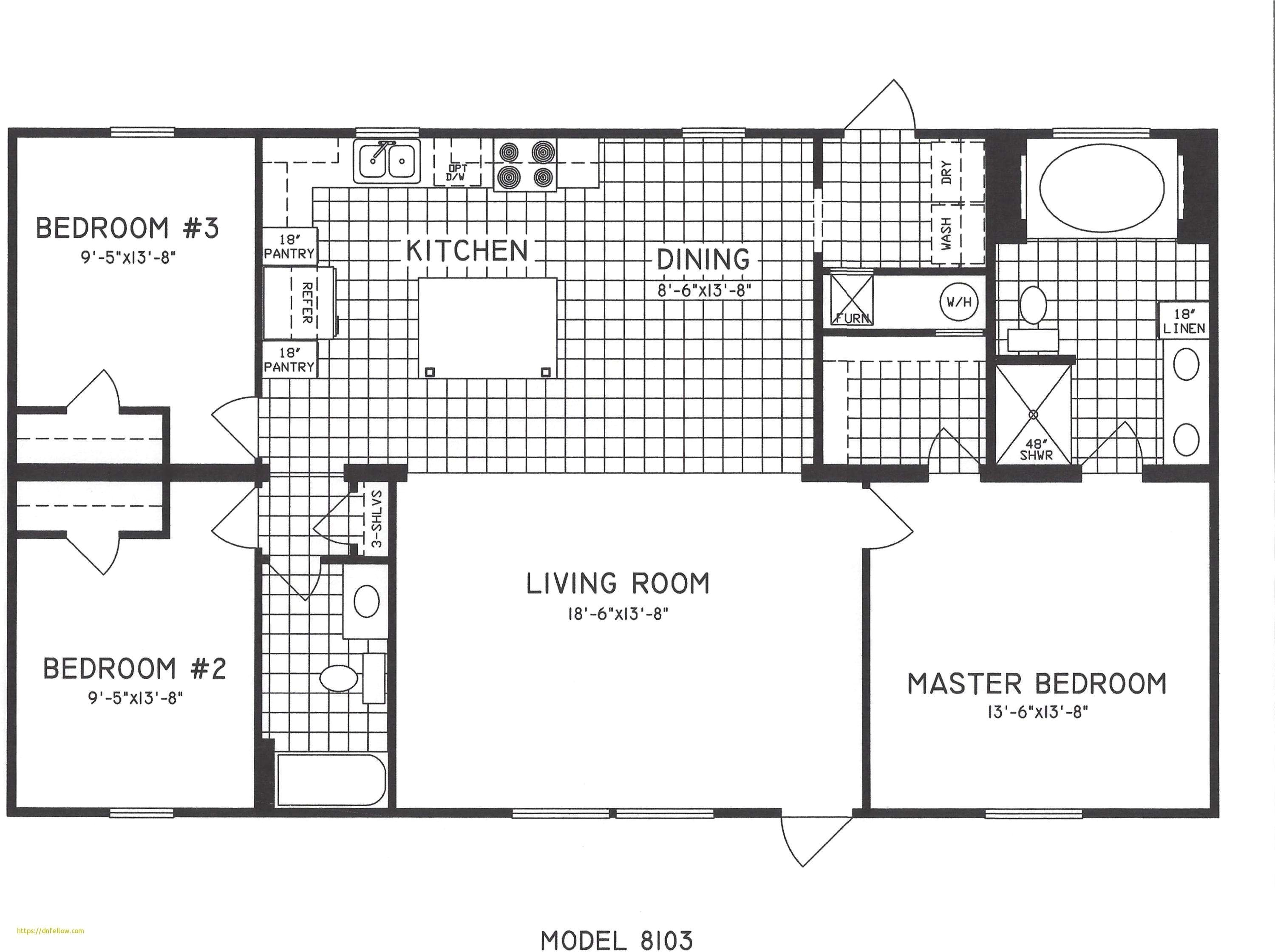 stick built homes floor plans awesome home design floor plans new awesome barn home floor plans beautiful