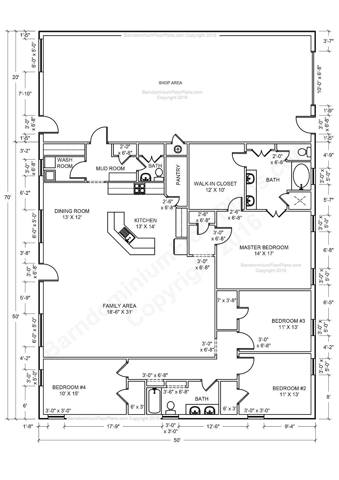 stick built homes floor plans building house plans new building plan drawings inspirational plans