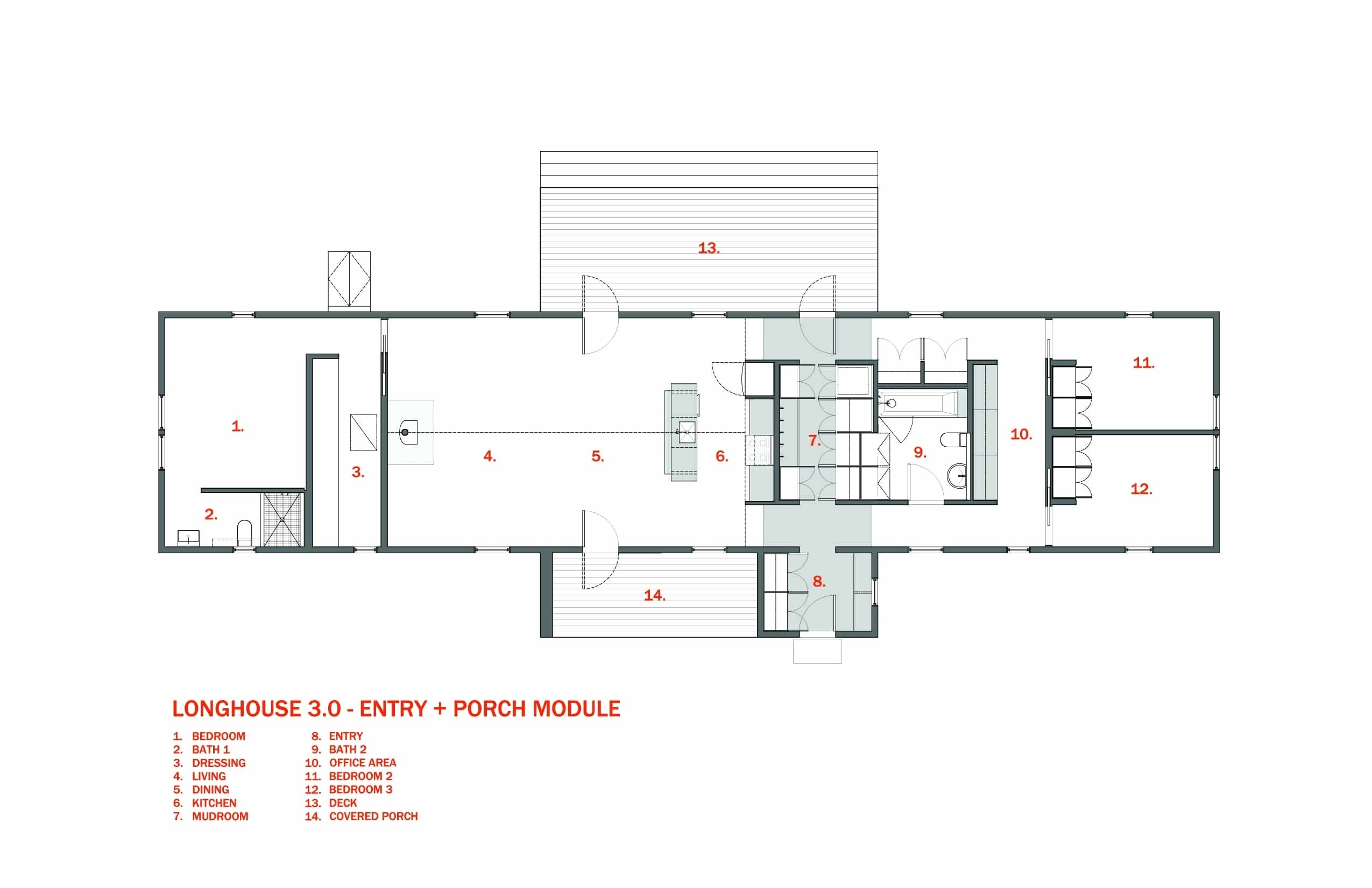 stock house plans beautiful scintillating long house plans ideas best inspiration home
