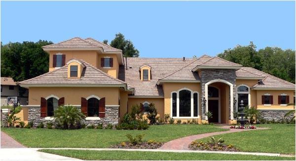 southwest porch designs