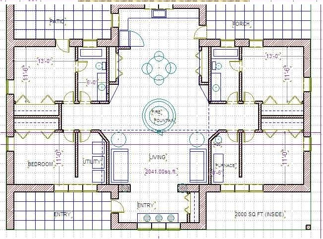 18 perfect images straw house plans