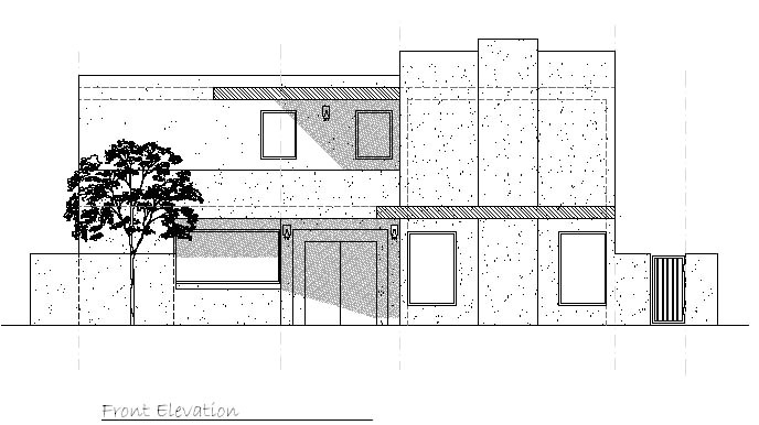 structural insulated panels house plans two bedroom solar
