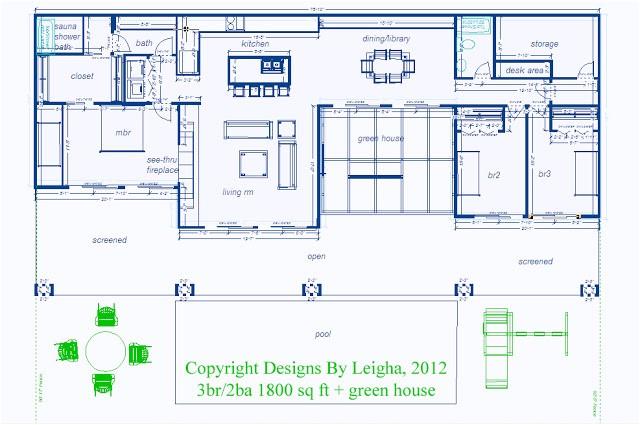 nice underground home plans 1 home underground house plans