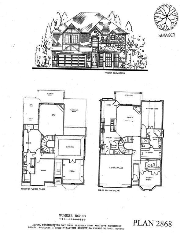 sumeer custom homes floor plans inspirational sumeer custom homes floor plans carpet awsa