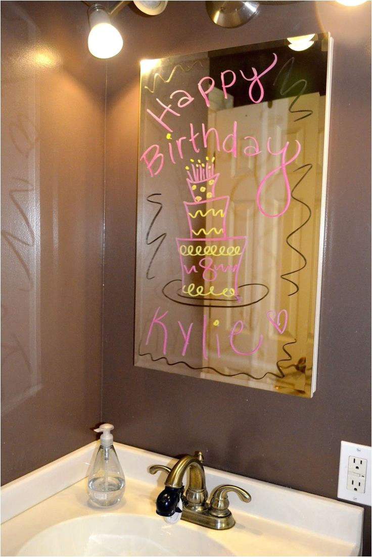 Surprise Plan For Husband At Home Best 25 Birthday Surprises Ideas On Pinterest