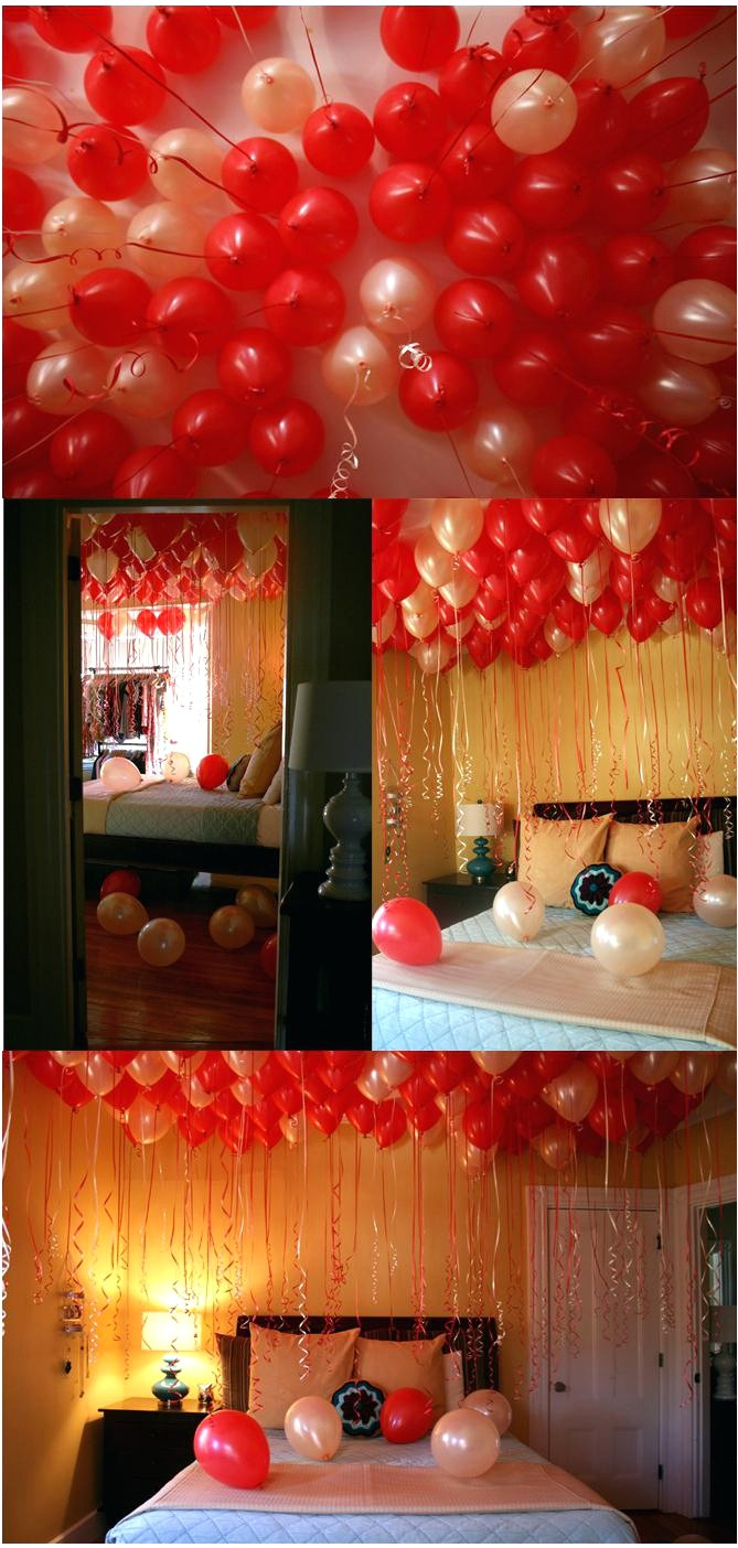 how to plan a surprise birthday party at home new best surprise birthday party ideas home party ideas surprise