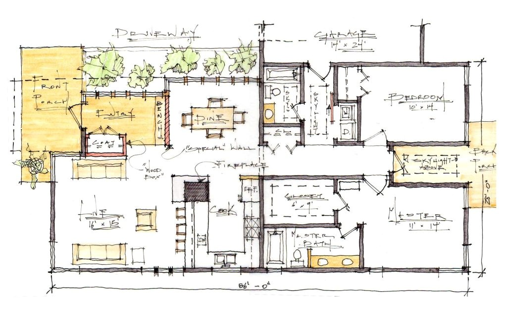 sustainable home floor plans elegant sustainable house design floor plans house design