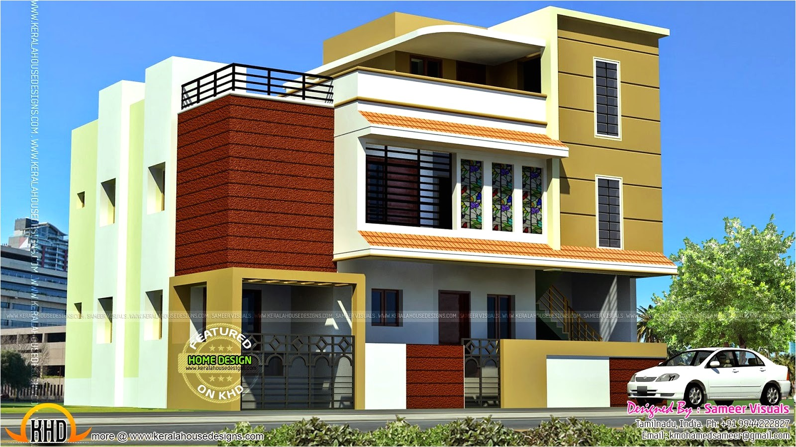 Tamilnadu Home Plans with Photos Tamil Nadu Home Plans Fresh 19 Luxury 500 Sq Ft House