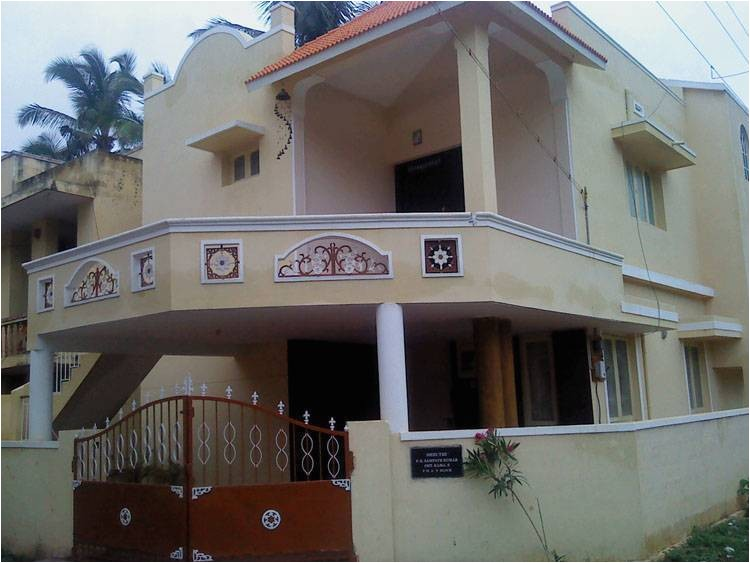 tamilnadu house plans with photos