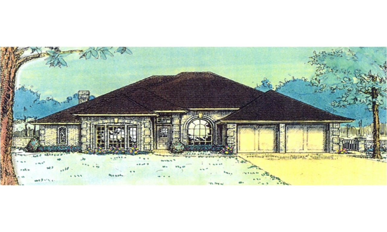 82cdd814c862e0b0 ranch style house plans with hip roof texas ranch style house plans