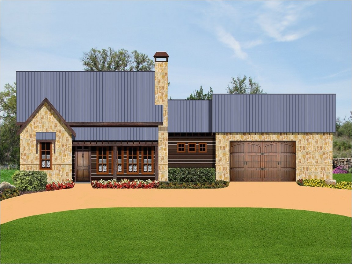 1f4e1dc6db4de4b7 small texas ranch style home plans texas ranch style decorating ideas