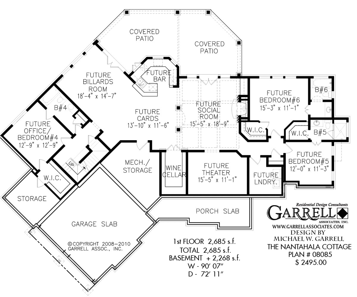 the waltons house floor plan unique the lake house from quotwhat about bob quot hooked on houses