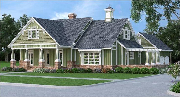 stunning new craftsman farmhouse