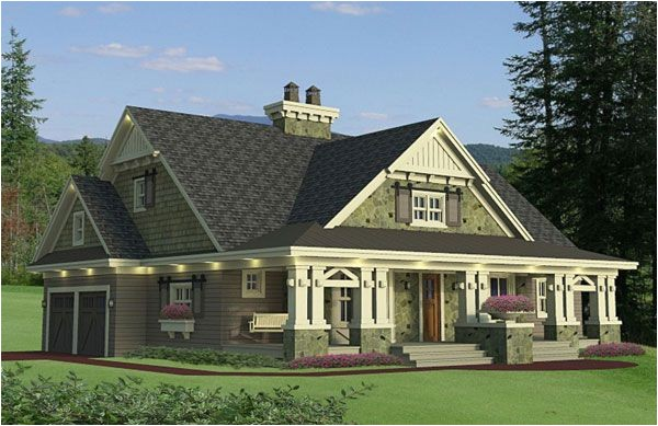 new house plans for 2016