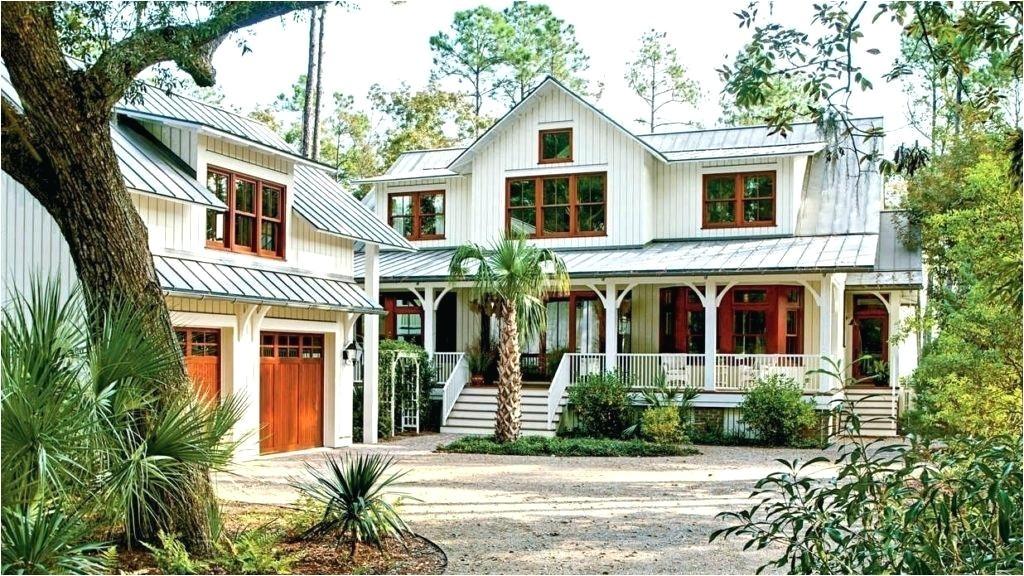 thehousedesigners com home plans