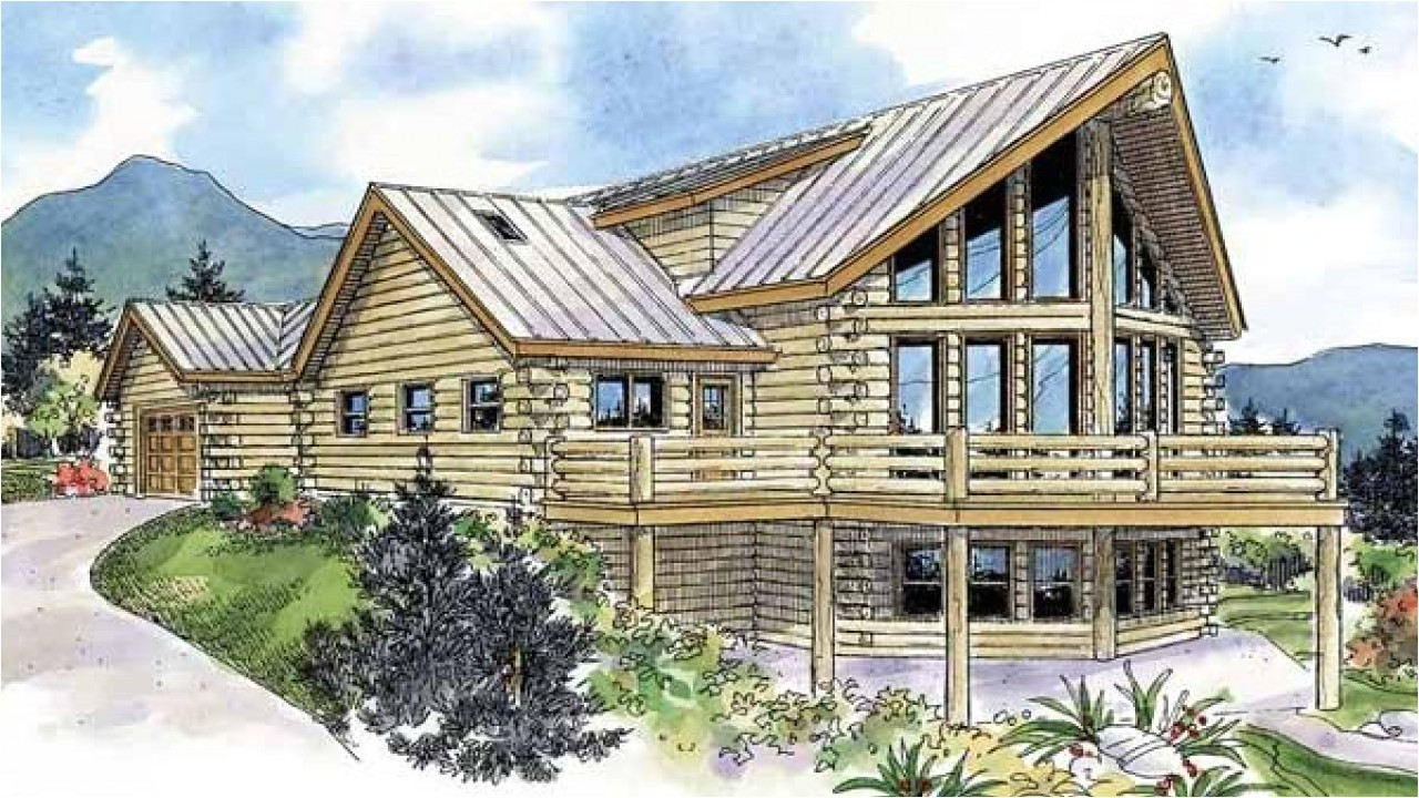 27bf71cc70c8f330 timber house plans with basement frame house plans