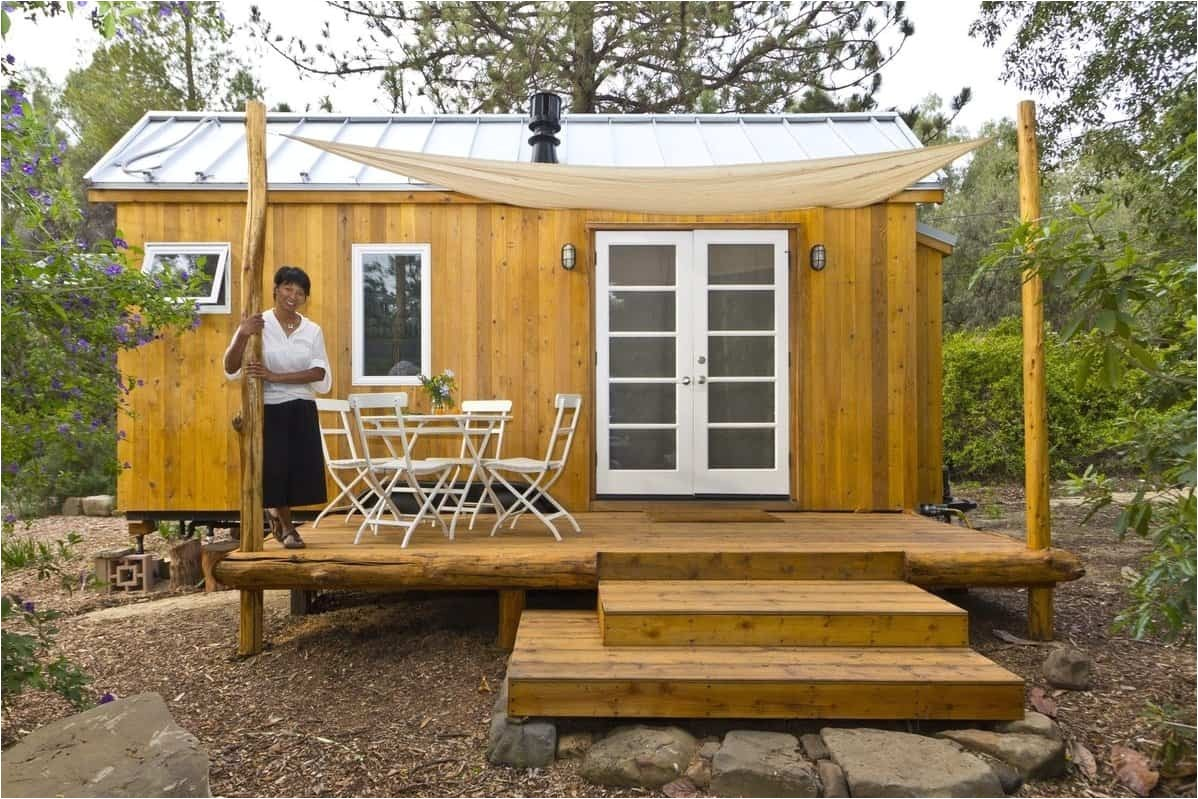 where to buy tiny house plans