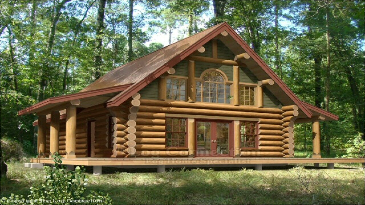 f057bb2634e2e79f log cabin home plans and prices tiny romantic cottage house plan