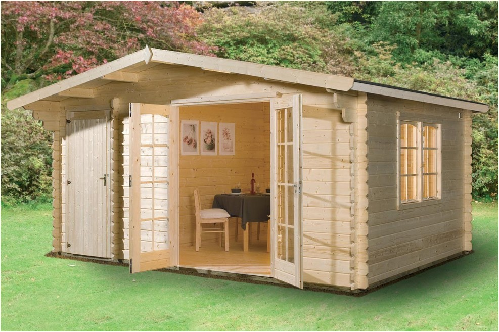 Tiny Home Plans and Prices Small Cabin Kits and Tiny House Kits with the Best Image