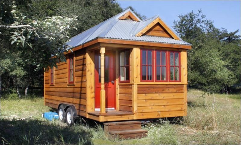 0441d573179f5ff2 tumbleweed tiny house prices tumbleweed tiny houses