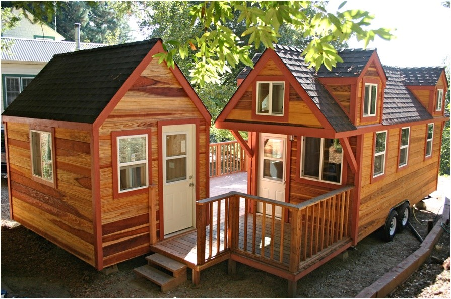 how much do tiny houses cost you need to know before building your own home