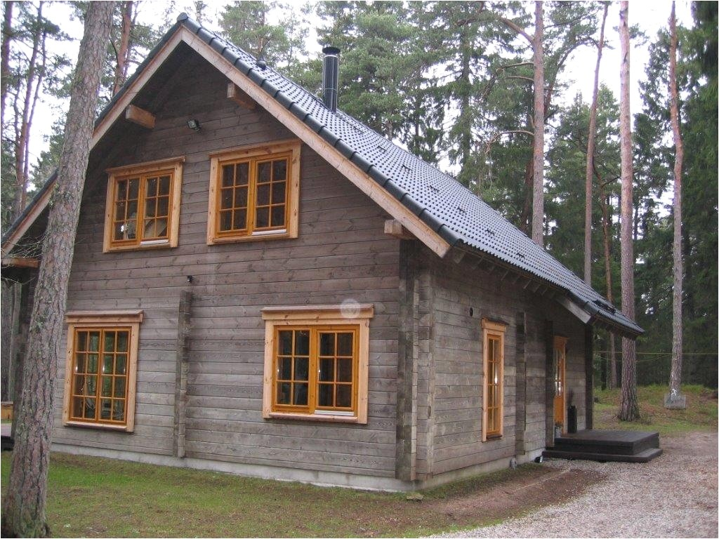how to build small house plans